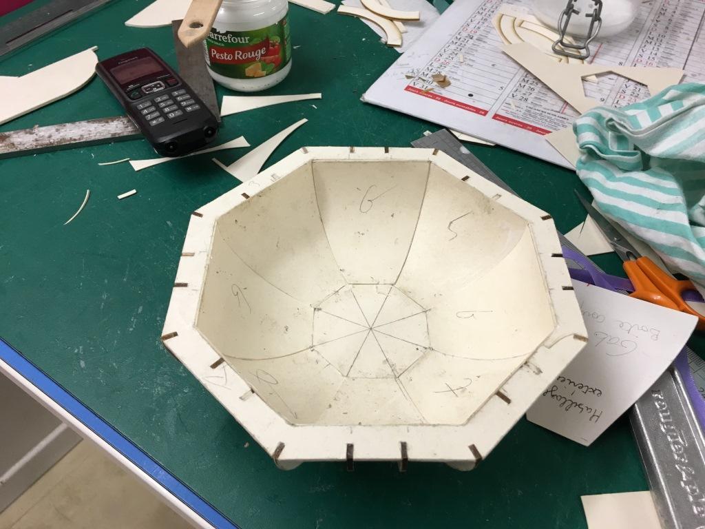 stage boîte octogonale (5).JPG