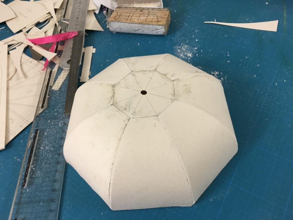 stagboîte octogonale (2).JPG