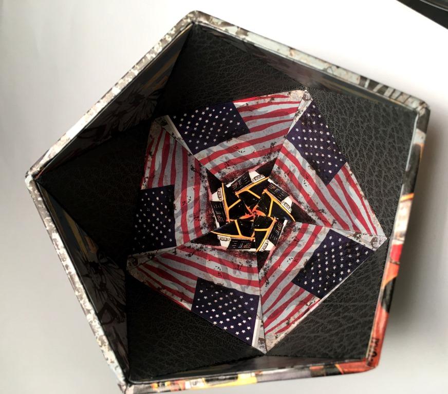 kaleidoscope newyork.JPG