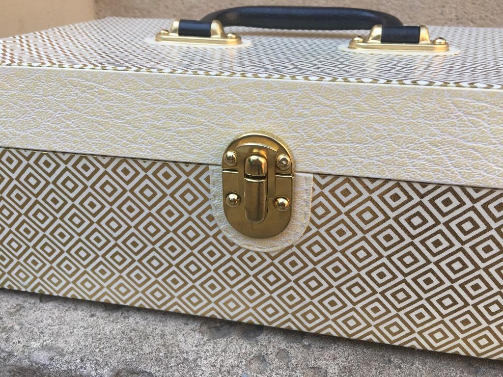 la malette (7).JPG