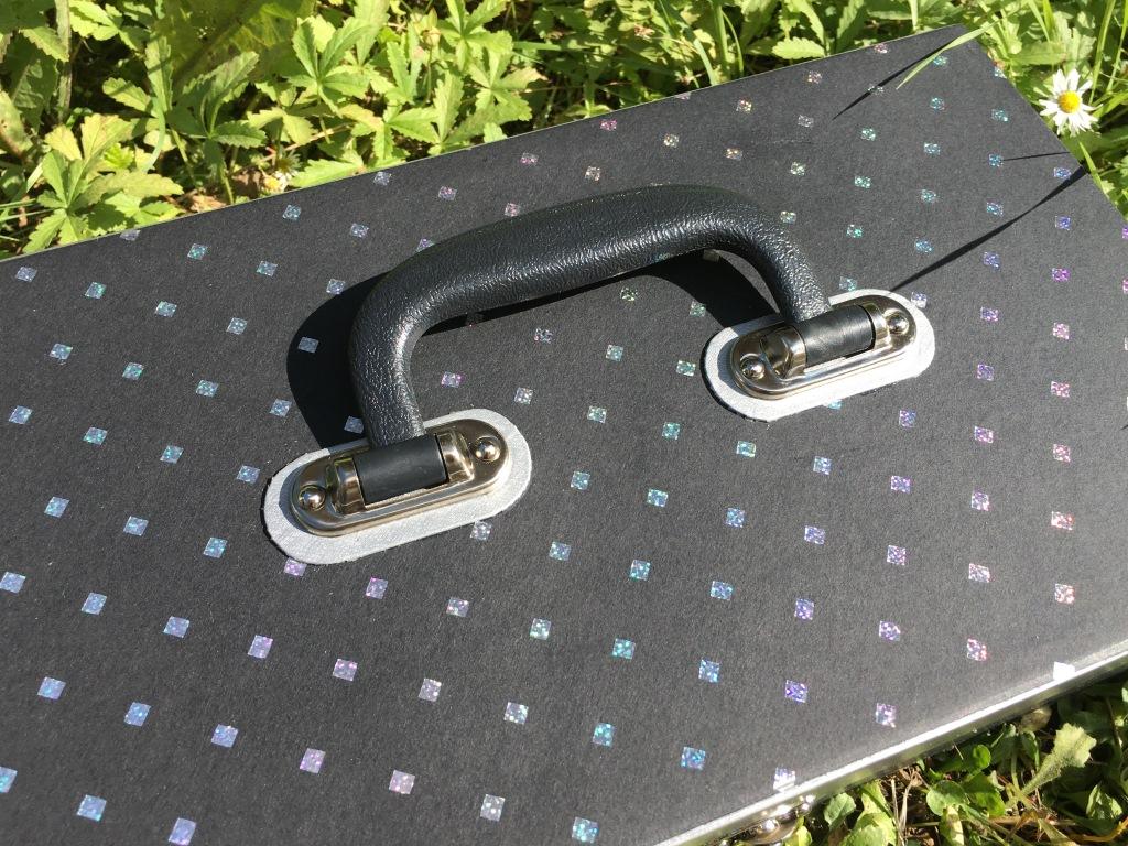 malette noire (1).JPG