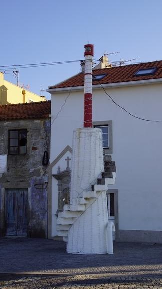 Vila Praia de Ancora (7).JPG