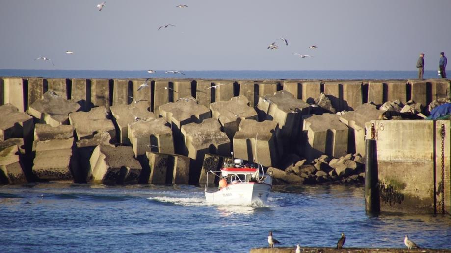 Vila Praia de Ancora (8).JPG