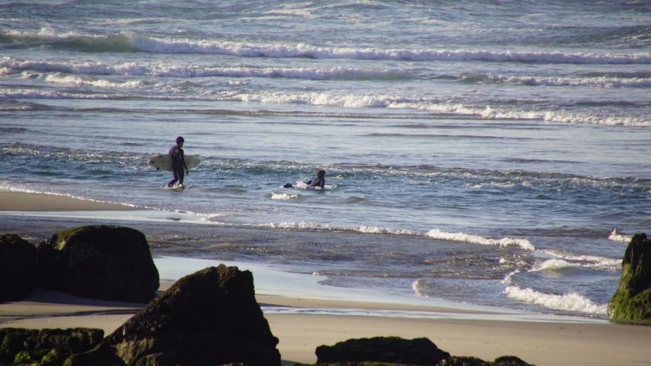Vila Praia de Ancora (9).JPG