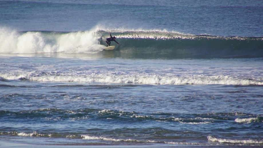 Vila Praia de Ancora (16).JPG