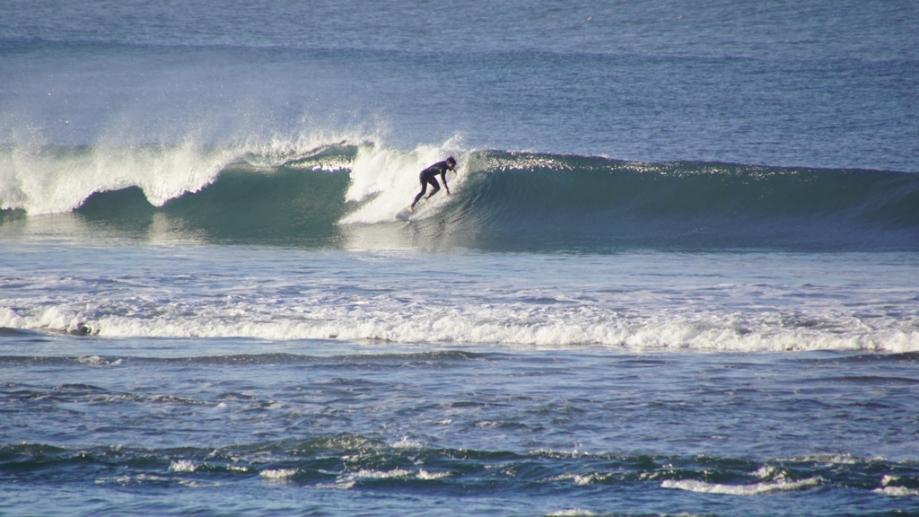 Vila Praia de Ancora (13).JPG