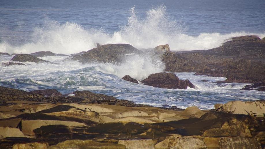 vila praia de ancora (38).JPG