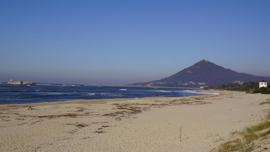 Praia de Modelo (1).JPG