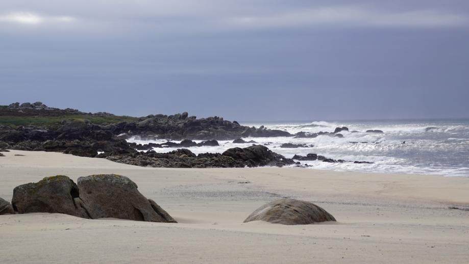 praia de paço (7).JPG