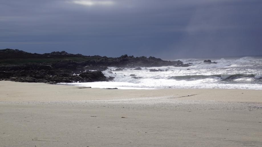 praia de paço (10).JPG