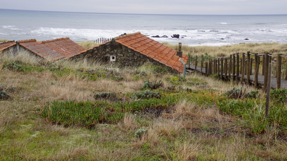 praia de paço (3).JPG