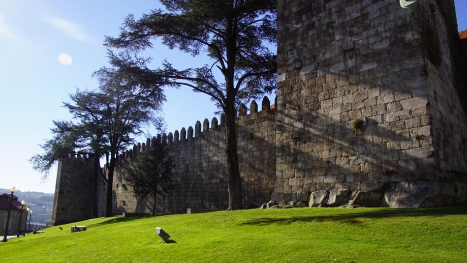 Porto (8).JPG