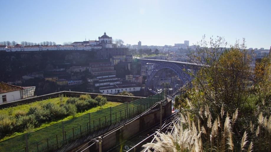 Porto (11).JPG