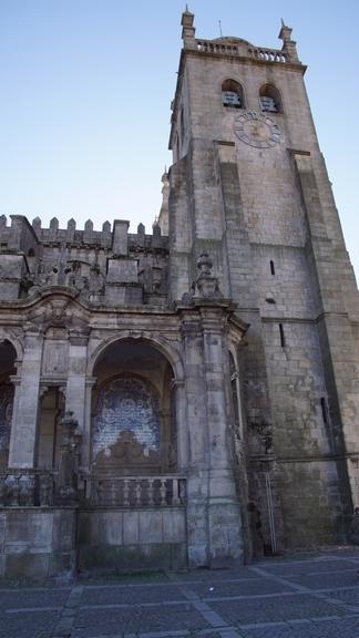 Porto (18).JPG