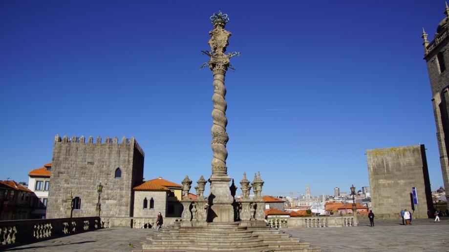 Porto (26).JPG