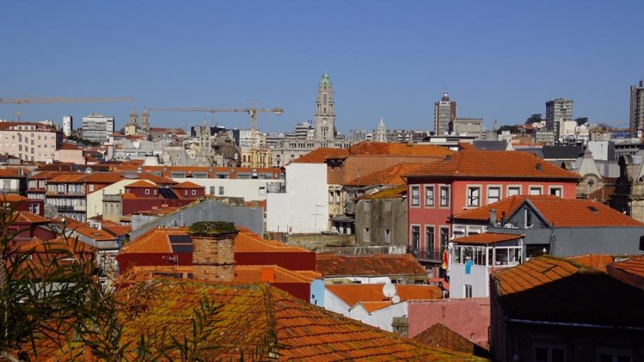 Porto (20).JPG
