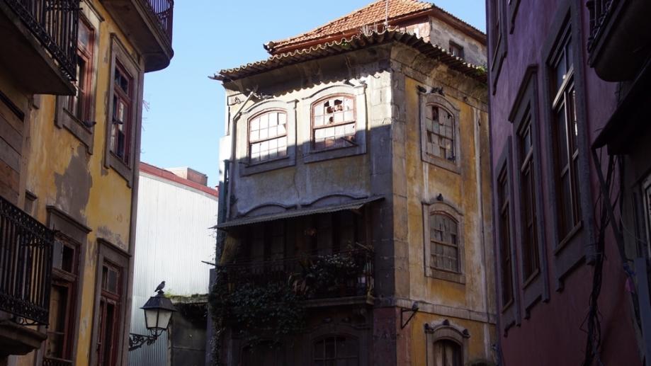 Porto (35).JPG