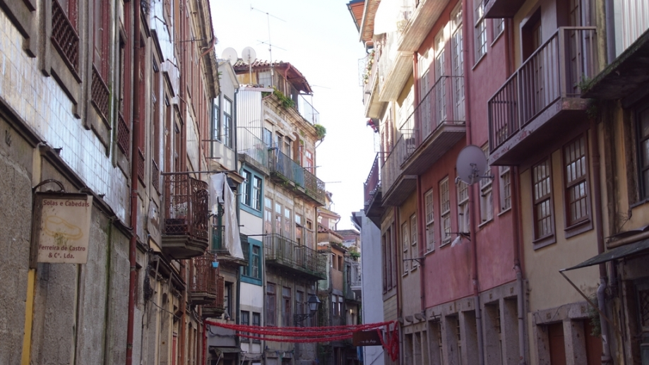 Porto (36).JPG