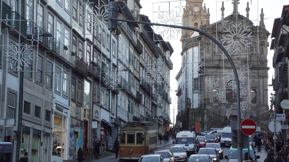 Porto (54).JPG