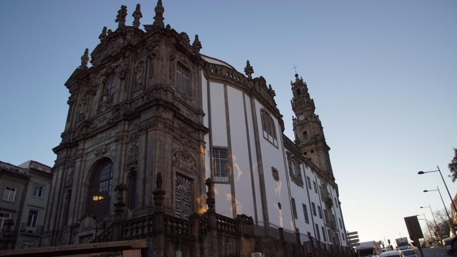 Porto (58).JPG