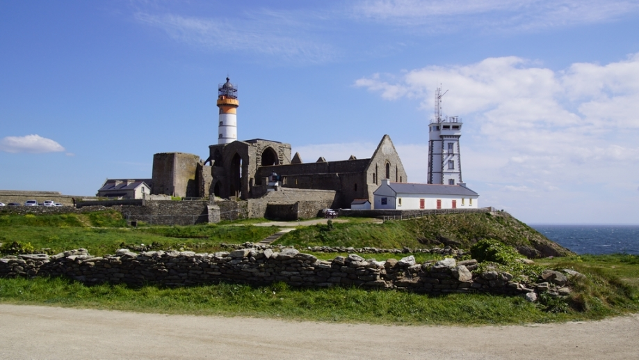pointe saint mathieu j3 (1).JPG