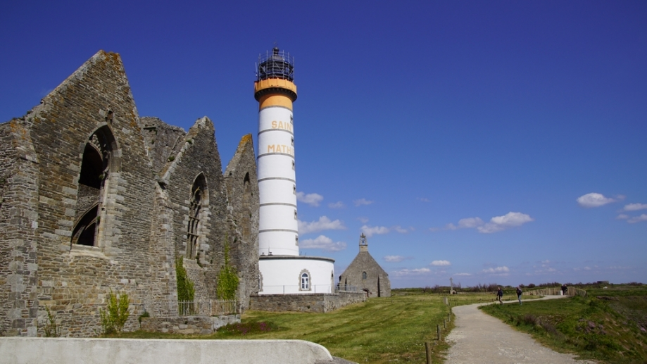 pointe saint mathieu j3 (21).JPG