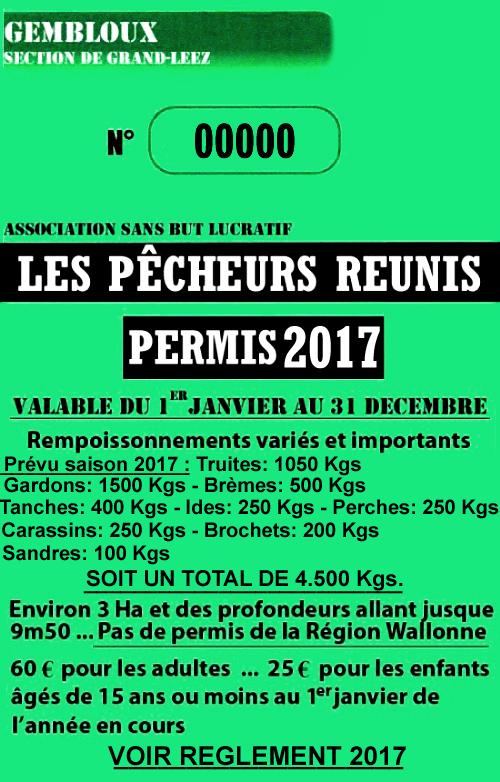 PERMIS 2017 VERT.jpg