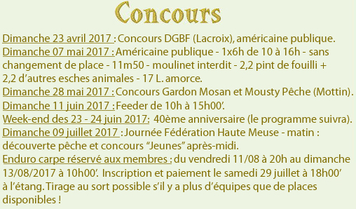 CONCOURS ACCUEIL.jpg