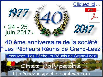 40 ème anniversaire copie3.jpg