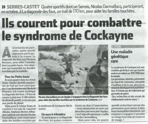 Article République Sept.JPG