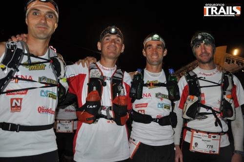 Photos EnduranceMag.jpeg