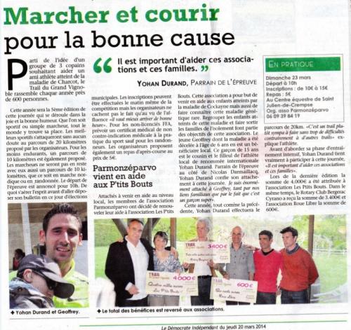 Article Démocrate.JPG