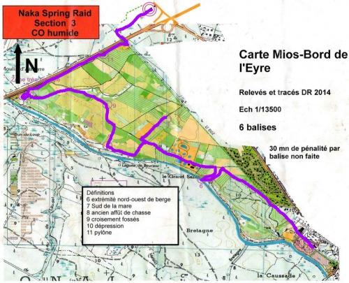 Carte CO3 Tracée.jpg