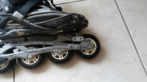 Rollers (2).jpg