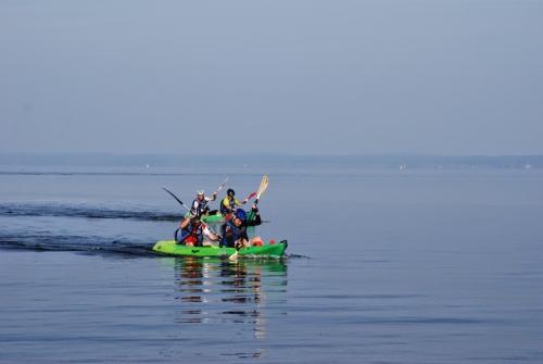 Canoe Duel.JPG