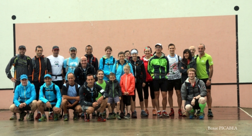 Journée Utile Trail Runner Fondation (2).JPG