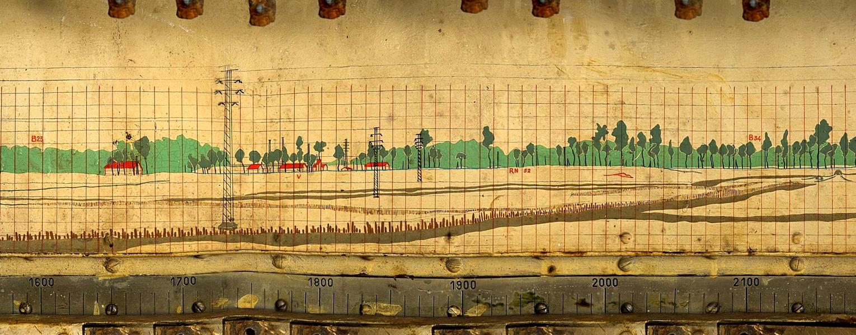 Ligne Maginot , Fortifications Belges et un peu de tout