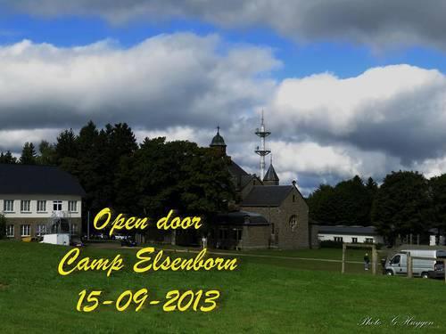 Elsenborn 01.jpg