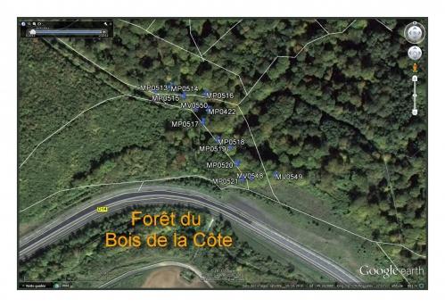 0 - Carte google 01.jpg