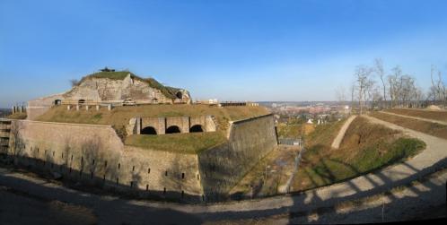 nl-fort-sint-pieter.jpg