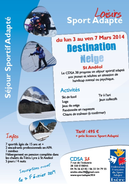 Fly séj neige sport adapté mars 2014.jpg