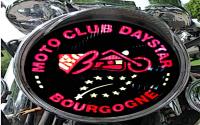 MOTO-CLUB-BOURGOGNE-125cc