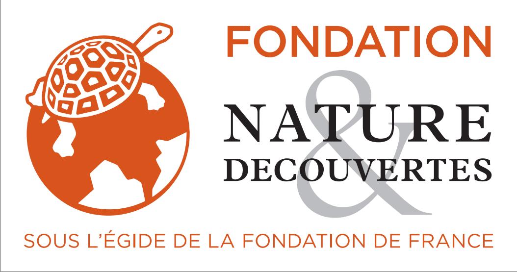 Logo nature et découverte fondation 2016.png