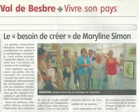 2013 Maryline SIMON - expo Varennes sur Allier.jpeg