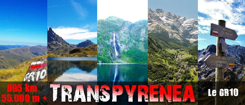 Transpyrenea.jpg