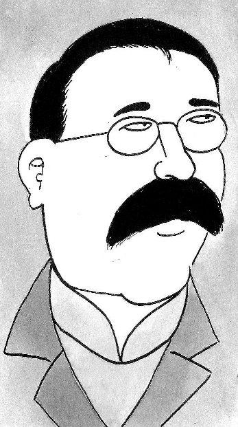 12-30-Naissance de Rudyard Kipling.jpg
