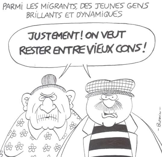 12-17-Migrants 02.jpg