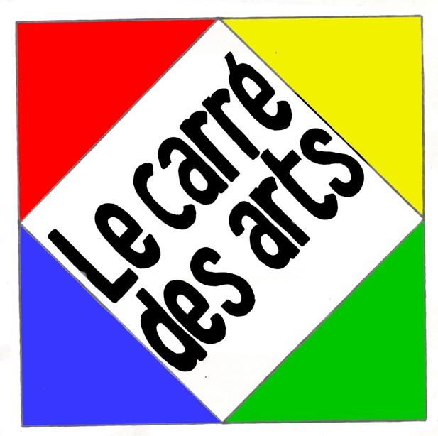 12-20-Le carré des arts-logo (couleurs).jpg