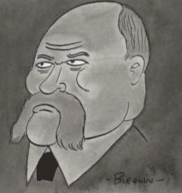 02-18-Raymond  Poincaré président de la république.jpg