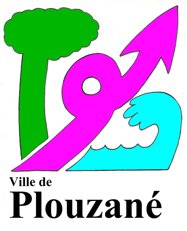 12-20-Plouzané.jpg
